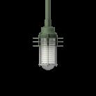 06_ATP_iluminacion_lighting_Alfa7S_400x400px_CSVerde