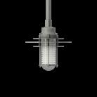 05_ATP_iluminacion_lighting_Alfa9S_400x400px_CSGrisOsc