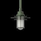 06_ATP_iluminacion_lighting_Alfa9S_400x400px_CSVerde