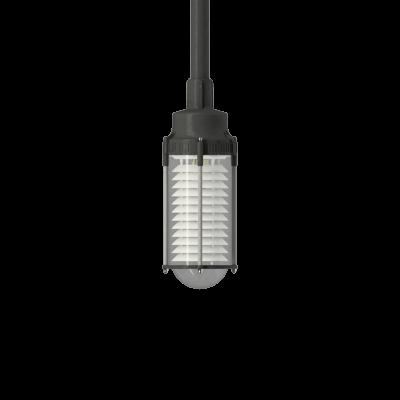 03_ATP_iluminacion_lighting_Alfa12S_400x400px_CSNegro