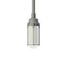 05_ATP_iluminacion_lighting_Alfa12S_400x400px_CSGrisOsc