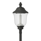 03_ATP_iluminacion_lighting_Urania_A_400x400px_CSNegro
