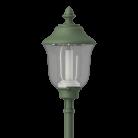 06_ATP_iluminacion_lighting_Urania_A_400x400px_CSVerde