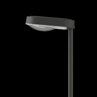 03_ATP_iluminacion_lighting_Enur_Eco_400x400px_CSNegro