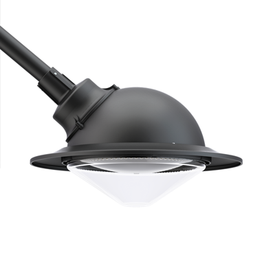 03_ATP_iluminacion_lighting_Alameda_I_400x400px_CSNegro