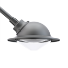 05_ATP_iluminacion_lighting_Alameda_I_400x400px_CSGrisOsc