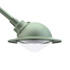06_ATP_iluminacion_lighting_Alameda_I_400x400px_CSVerde