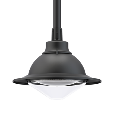 03_ATP_iluminacion_lighting_Alameda_S_400x400px_CSNegro