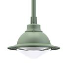 06_ATP_iluminacion_lighting_Alameda_S_400x400px_CSVerde