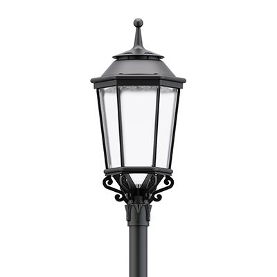 03_ATP_iluminacion_lighting_Cisne_A_400x400px_CSNegro