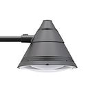 03_ATP_iluminacion_lighting_Conica_OLH_400x400px_CSNegro