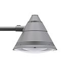 05_ATP_iluminacion_lighting_Conica_OLH_400x400px_CSGrisOsc