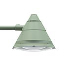 06_ATP_iluminacion_lighting_Conica_OLH_400x400px_CSVerde