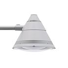 04_ATP_iluminacion_lighting_Conica_OLH_400x400px_CSGrisCla