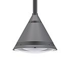 03_ATP_iluminacion_lighting_Conica_OLS_400x400px_CSNegro