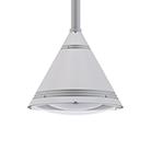 04_ATP_iluminacion_lighting_Conica_OLS_400x400px_CSGrisCla