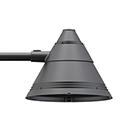 03_ATP_iluminacion_lighting_Conica_OPH_400x400px_CSNegro