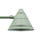 06_ATP_iluminacion_lighting_Conica_OPH_400x400px_CSVerde