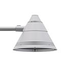 04_ATP_iluminacion_lighting_Conica_OPH_400x400px_CSGrisCla