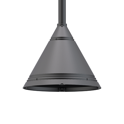 03_ATP_iluminacion_lighting_Conica_OPS_400x400px_CSNegro