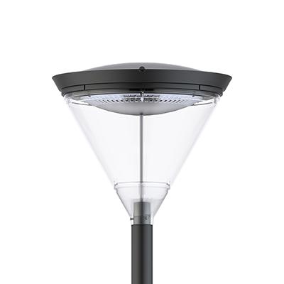03_ATP_iluminacion_lighting_ConicaTLA_400x400px_CSNegro