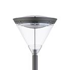05_ATP_iluminacion_lighting_ConicaTLA_400x400px_CSGrisOsc