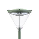 06_ATP_iluminacion_lighting_ConicaTLA_400x400px_CSVerde