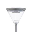 04_ATP_iluminacion_lighting_ConicaTLA_400x400px_CSGrisCla