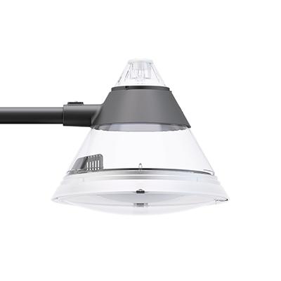 03_ATP_iluminacion_lighting_Conica_TLH_400x400px_CSNegro