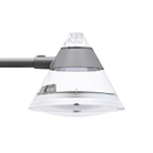 05_ATP_iluminacion_lighting_Conica_TLH_400x400px_CSGrisOsc