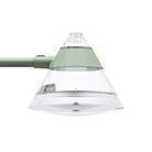 06_ATP_iluminacion_lighting_Conica_TLH_400x400px_CSVerde