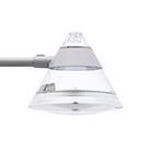 04_ATP_iluminacion_lighting_Conica_TLH_400x400px_CSGrisCla