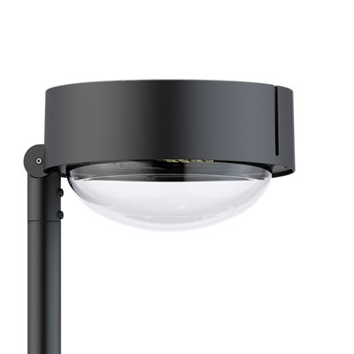 03_ATP_iluminacion_lighting_Croma_L_400x400px_CSNegro