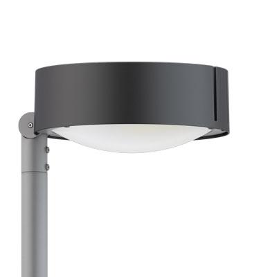 03_ATP_iluminacion_lighting_CromaLC_400x400px_CSNegro