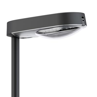 03_ATP_iluminacion_lighting_Enur_L_400x400px_CSNegro