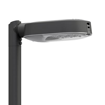 03_ATP_iluminacion_lighting_Enur_Micro_400x400px_CSNegro
