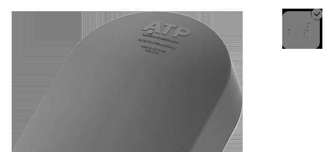 ATP Polymeric Materials
