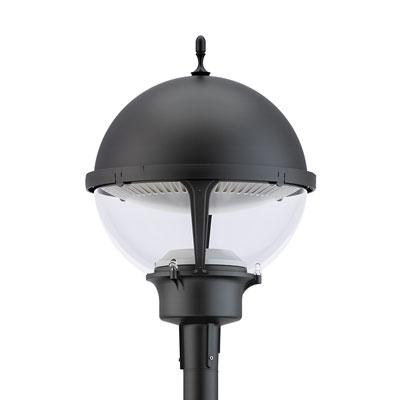 03_ATP_iluminacion_lighting_Esfera_1A_400x400px_CSNegro