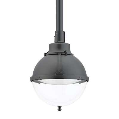 03_ATP_iluminacion_lighting_Esfera_1S_400x400px_CSNegro