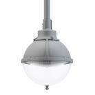 04_ATP_iluminacion_lighting_Esfera_1S_400x400px_CSGrisCla