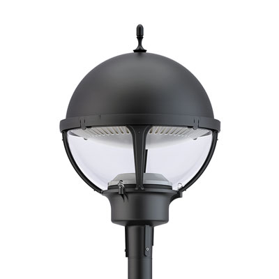 03_ATP_iluminacion_lighting_Esfera_2A_400x400px_CSNegro