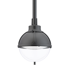 03_ATP_iluminacion_lighting_Esfera_2S_400x400px_CSNegro