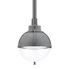 05_ATP_iluminacion_lighting_Esfera_2S_400x400px_CSGrisOsc