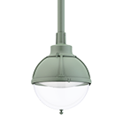 06_ATP_iluminacion_lighting_Esfera_2S_400x400px_CSVerde