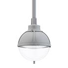 04_ATP_iluminacion_lighting_Esfera_2S_400x400px_CSGrisCla