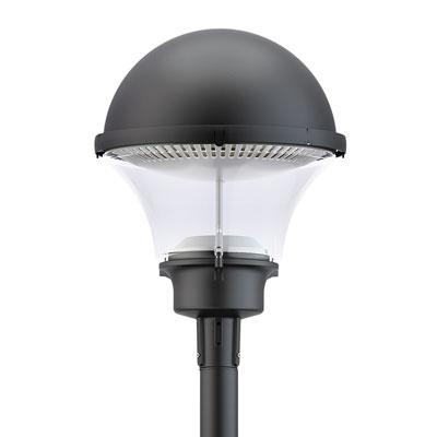 03_ATP_iluminacion_lighting_Europa_A_400x400px_CSNegro