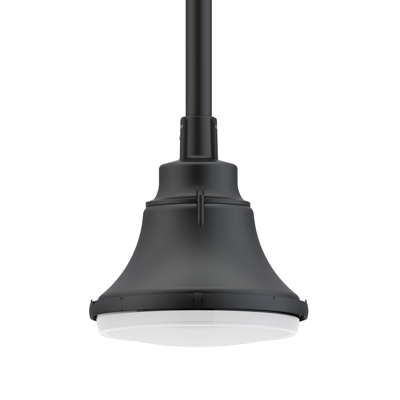 03_ATP_iluminacion_lighting_Europa_BLCS_400x400px_CSNegro