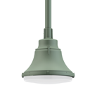 06_ATP_iluminacion_lighting_Europa_BLCS_400x400px_CSVerde
