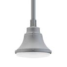 04_ATP_iluminacion_lighting_Europa_BLCS_400x400px_CSGrisCla