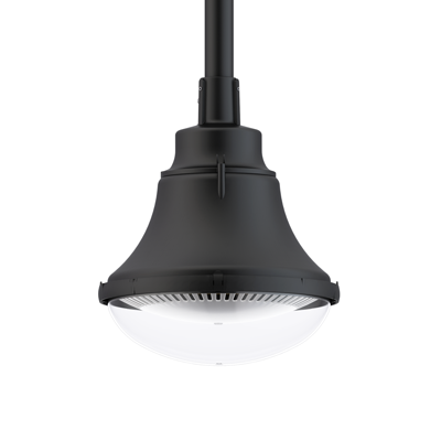 03_ATP_iluminacion_lighting_Europa_LS_400x400px_CSNegro